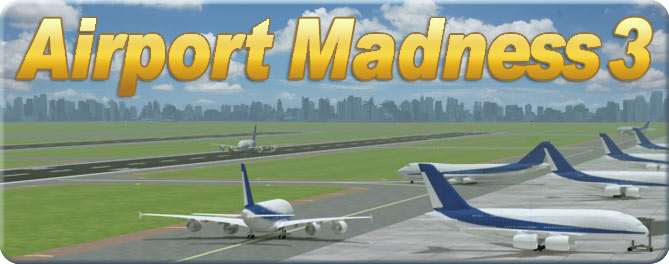 airport madness 3d full version free mac