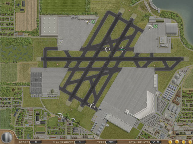 Download game airport madness 3 free.