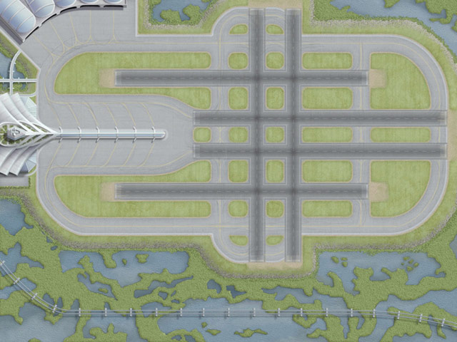 Download Airport Madness 5 Torrent ((NEW)) 4