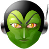 MrUbique's Avatar