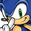 Sonicthehedgehogepic's Avatar