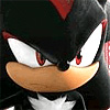 Shadowthehedgehog452's Avatar