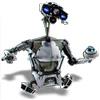 Johnny-5's Avatar