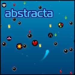 Abstracta Game