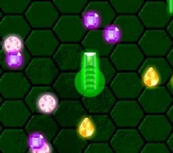 Magnet Towers V2 Game