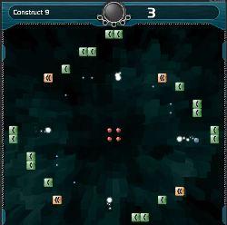 Gravibounce Game