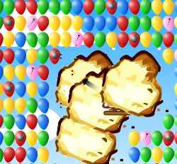 Bloons Player Pack 1 Game