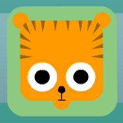 Pixel Zoo Game