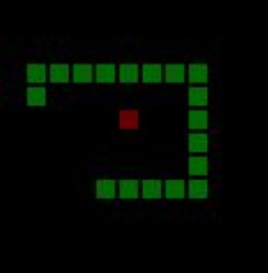 Snake Classic Game