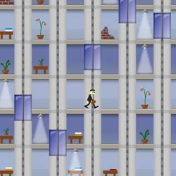 Elevatorz 2 Game