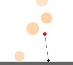 Gravity Stick Game