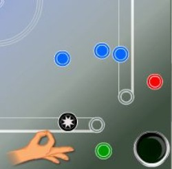 Carrom King Game