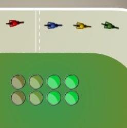 Speedway 2005 Game