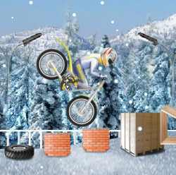 Freestyle Motoracer 2 Game