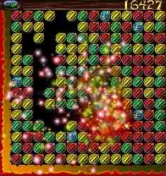 Firecracker Frenzy Game