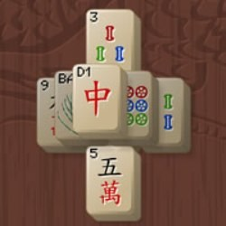 Mahjong Classic Game