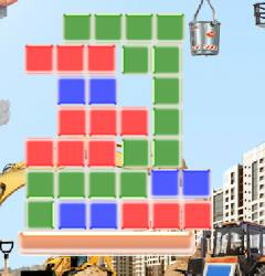 Construction Academy Game