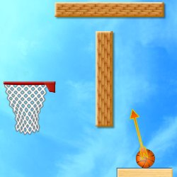 Basketball Champ 2012 Game
