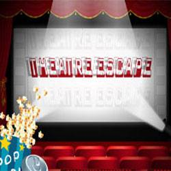 Theatre Escape Game