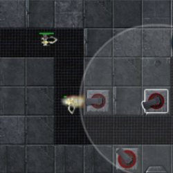 Helix Defense 2 Game