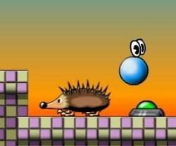 Jump n Bump Game