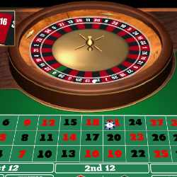 Casino Instant Success Game
