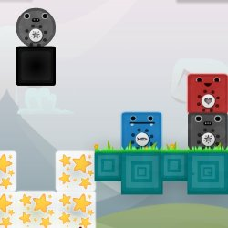 Wish Totems - Level Pack One Game