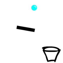 Water Bubbles Game