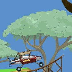 Flugtag Racing 2 Game