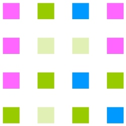 Dots And Squares Game