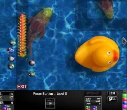Random Defence 2 Game