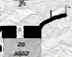 Draw-Play 3 Game