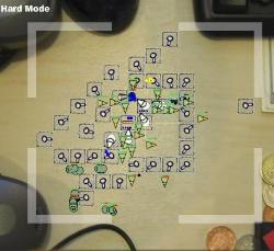 Desktop Tower Defense 1.5 Game