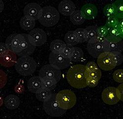 StarBaron Game