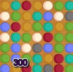 Candy Ball 3xb Game