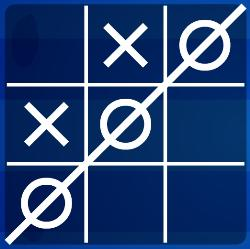 Tic Tac Toe 3xb 2 Game