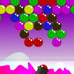 Bubble Candy 3xb Game