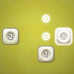 Finite Moves - Levels Pack Game