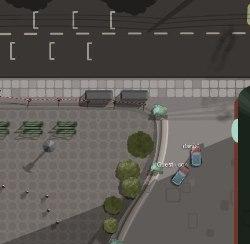 Nonoba Racer Game
